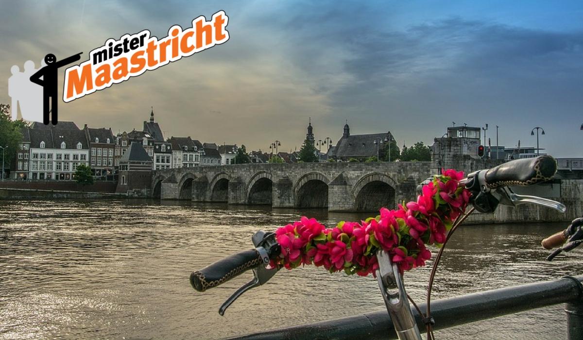 Mister-Maastricht-12x7-1