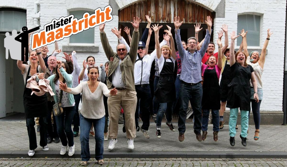 Mister-Maastricht-12x7-3