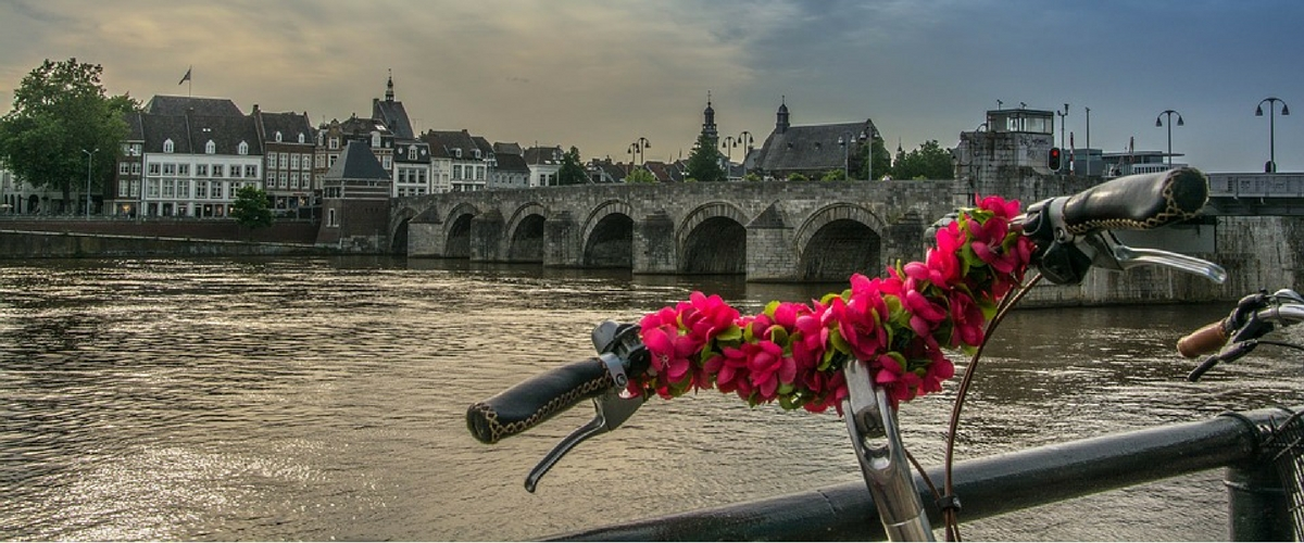 Mister-Maastricht-evenementen-6